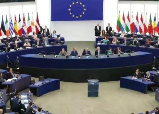 欧盟碳排放交易体系是怎么样的 欧盟碳排放交易体系有什么作用