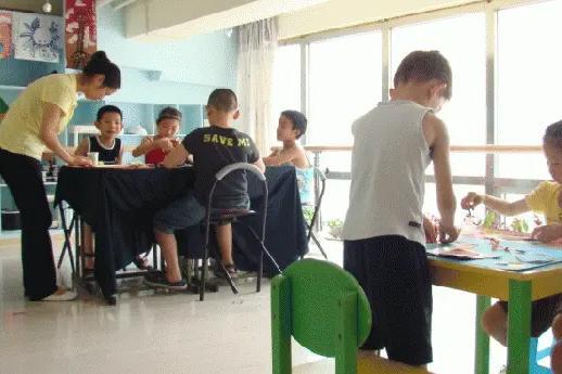 北京暑期托管服务今日启动 北京暑期托管服务已启动有需要的家长不能错过
