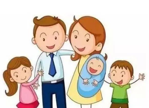 卫健委:5月31日后均可生三孩 最新消息5月31日后均可生三孩