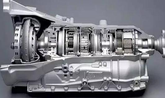 【手动变速器油】手动变速器油更换周期手动变速器油多久换一次?