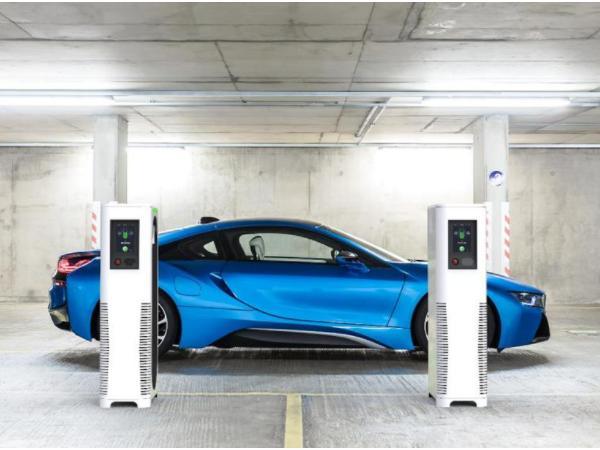 法国ESI集团与行业领导者合作 法国ESI通过虚拟测试优化电动汽车的声学性能