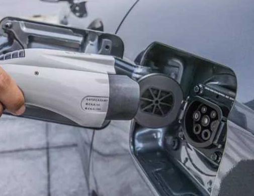 电动车泡水后是否安全? 电动车泡水后还可不可以正常开?