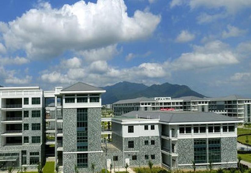 福建江夏学院2021年普通高考招生章程 福建江夏学院开设专业及各专业收费标准