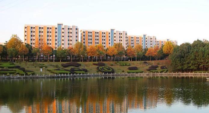 九江学院2021年招生章程 九江学院2021年录取分数线及专业介绍
