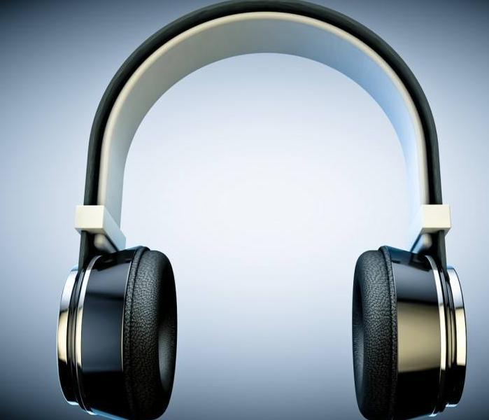 雅思听力耳机买哪种好 雅思听力耳机是哪种