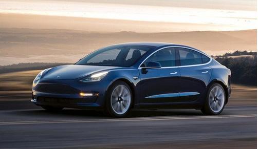 纯电动车还不能撬动燃油车的市场 混动是纯电动车之外的大浪潮