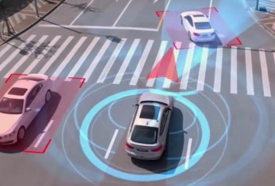 自动驾驶等级规范走到死胡同了吗? 自动驾驶规范标准还有很长的路要走