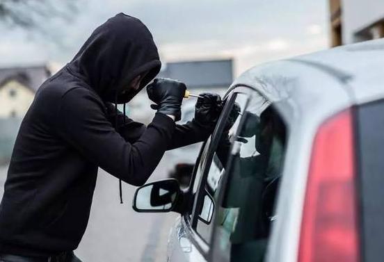 【汽车如何防盗】汽车如何防盗?汽车简单有效防盗方法
