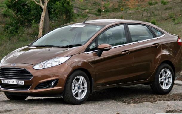 福特印度似乎已举步维艰 福特退出印度市场的可能性有多少?