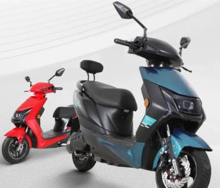 进一步规范化 电动两轮车用锂电强检及3C认证即将推出