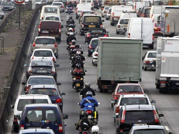 美国公路安全局再出新规 美国公路安全局新规将会极大影响特斯拉?