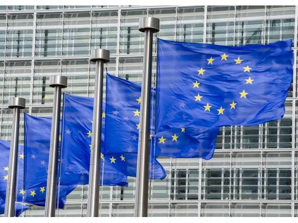 欧盟拟于2022年发布ELV修订指令 欧盟2022年发布ELV修订指令有哪些内容