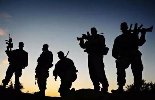 2021下半年征兵年龄要求是多少?  有孩子想要参军的家长一定要注意了