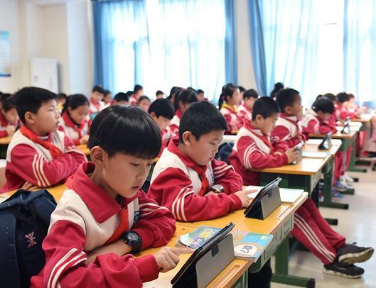 九年一贯制学校是什么学校 九年一贯制有什么好处?
