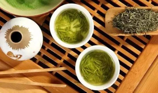 养生茶什么时间喝呢?养生茶的时间与功效
