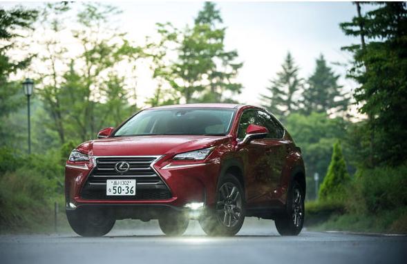 丰田承认伪造车辆检测数据 丰田承认伪造车辆检测数据是怎么回事