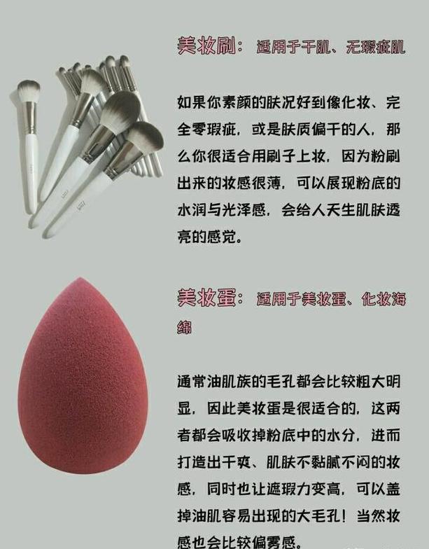 美妆蛋怎么清洗?  美妆蛋该怎么用,美妆蛋需要怎么清洗❗
