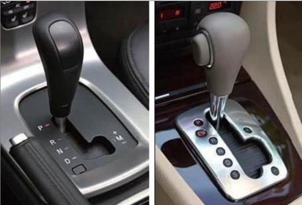 【手自一体是什么意思】汽车手自一体是什么意思?手自一体的车怎么开?