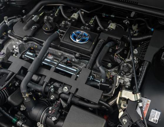 【新车多少公里换机油】卡罗拉新车多少公里换机油比较好?