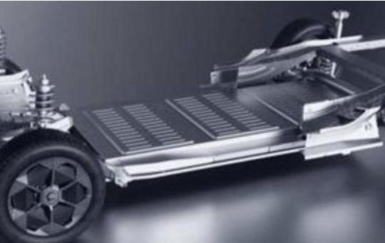 磷酸铁锂电池正收复乘用车市场失地 磷酸铁锂电池地位开始回升
