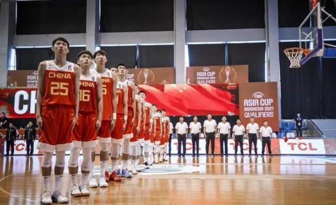 姚明放弃督战中国男篮奥运落选赛 押宝三人篮球夺取东京奥运奖牌