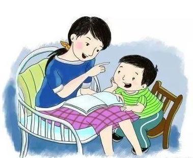 家长和孩子相处的错误方式有哪些?如何正确与孩子相处?
