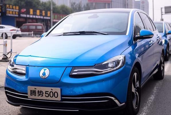 【纯电动汽车排名】2021年纯电动汽车排名前十名及价格