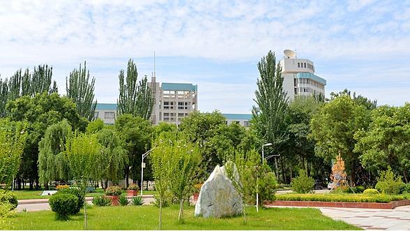 甘肃农业大学2021年招生章程 2021年甘肃农业大学录取分数线