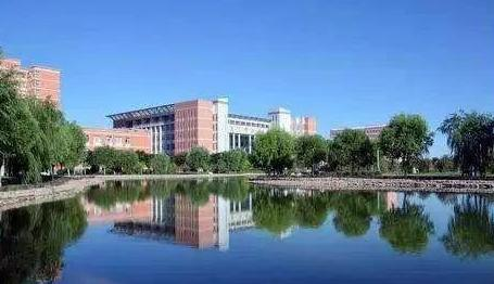甘肃政法大学2021年招生章程 2012年甘肃政法大学开设专业及录取分数线