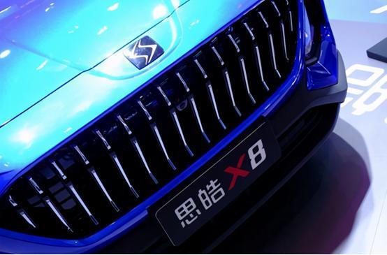 江淮汽车预计上半年净利润4.8亿元 江淮汽车扭亏为盈靠的是什么