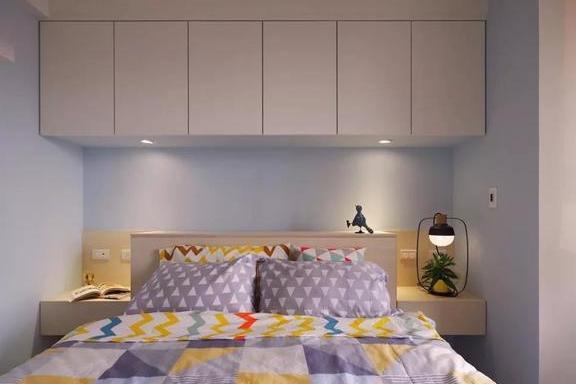 房屋精装修标准是什么 怎么装修算是精装修