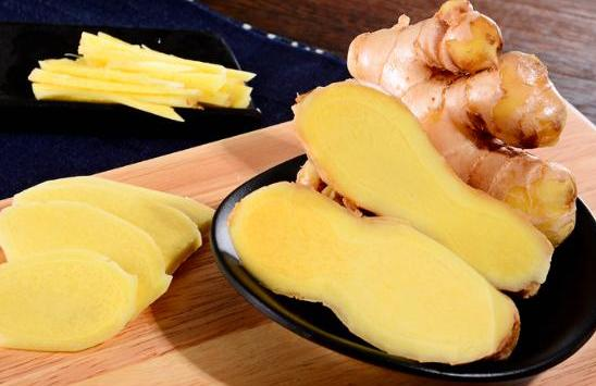 怎么样可以让姜存放的更久?夏天要多吃姜,生姜怎么保存?