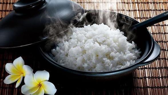 为什么选择吃有机大米?至少这些理由让你无法拒绝