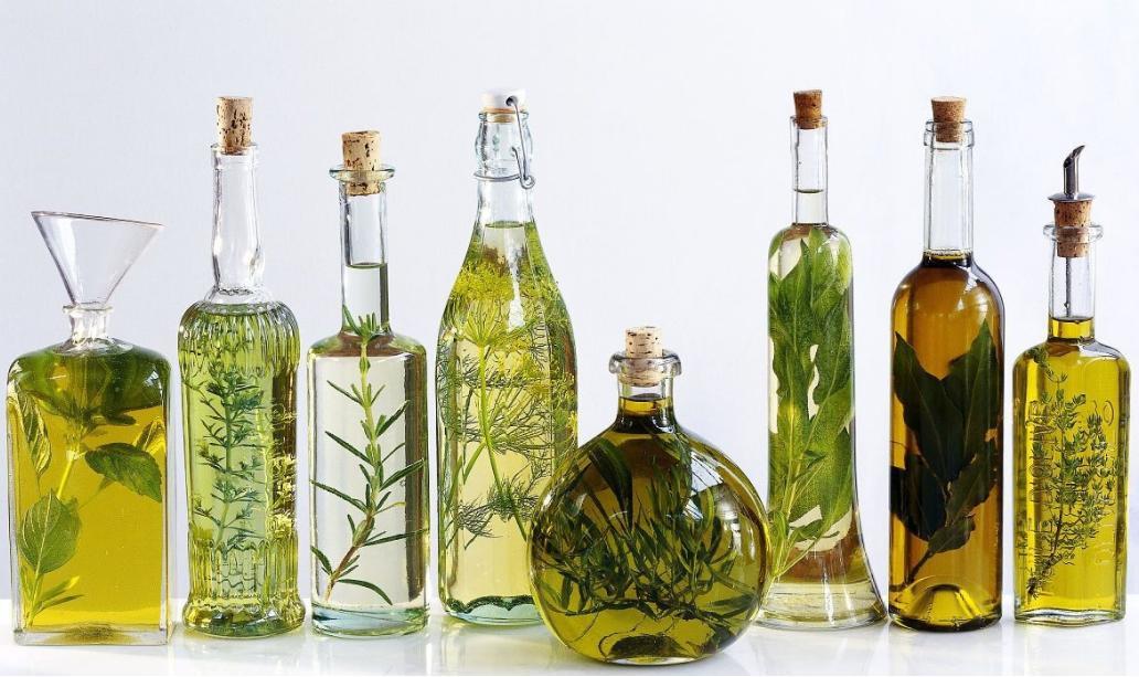 植物油长期吃会致癌吗?哪种经济又实惠的植物油可以长期吃?