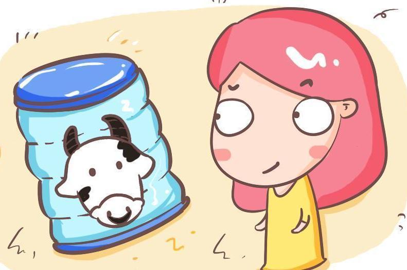 3个月宝宝喝什么奶粉最好?最适合3个月宝宝喝的奶粉有哪些?