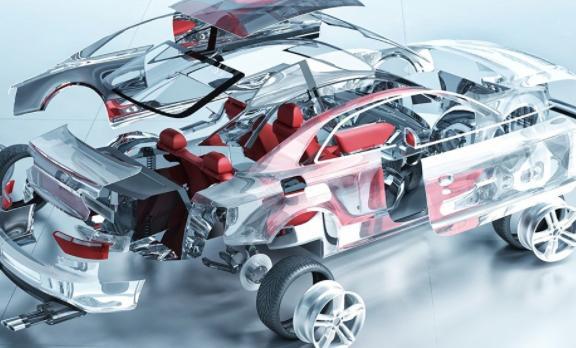 中国汽车零部件出口持续回暖 中国汽车零部件出口回暖但阻碍依然存在