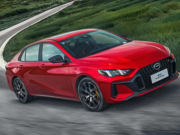 今年哪些车有新款上市 今年8月哪些车有新款上市