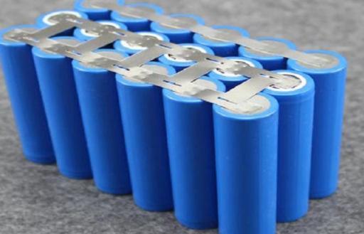 储能电池市场在哪里 我国储能电池市场现状分析