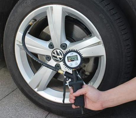 【赛拉图轮胎】赛拉图轮胎气压多少合适?