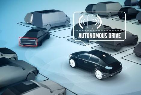 国家自动驾驶场景测试与安全仿真中心项目开工 国家自动驾驶测试中心明年投入使用