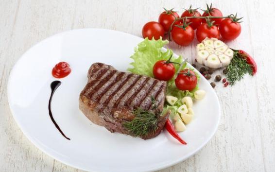 吃脂肪不代表长脂肪!几种适合减脂吃的脂肪,加到你的减脂餐中