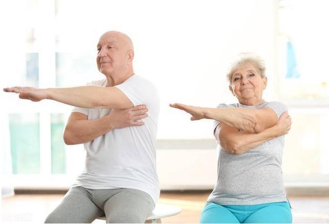 心脏有问题的人能运动吗?最适合心脏有问题的人的夏季运动有哪些?