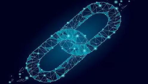 区块链分类?区块链可以分为几种?