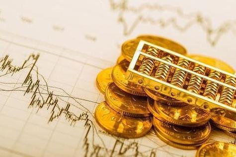 基金怎么玩才赚钱?怎么投资基金才能赚钱你知道吗?