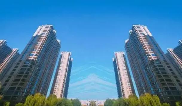东莞楼市调控升级 加快建立二手房成交指导价制度