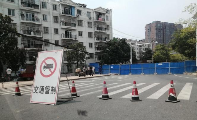 武汉7名外来务工人员核检阳性!武汉7名新冠病毒感染者在哪里?