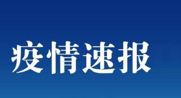 武汉7名外来务工人员核检阳性 武汉7名外来务工人员核检阳性最新消息