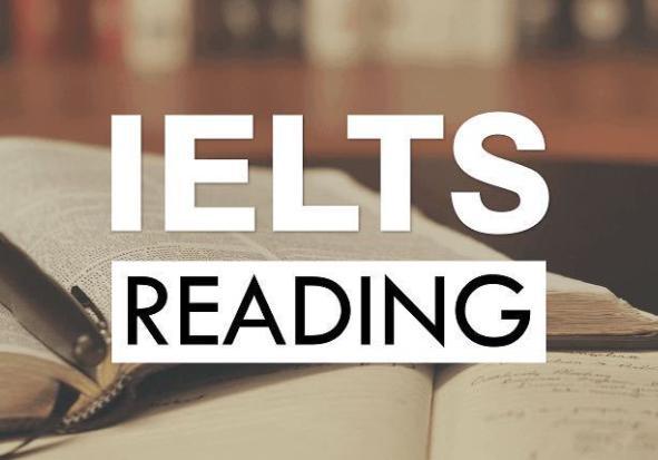 雅思阅读有几篇文章 雅思阅读一共有多少篇文章