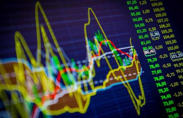 最新A股股票涨跌怎么看?2021年8月如何判断A股股票涨跌?