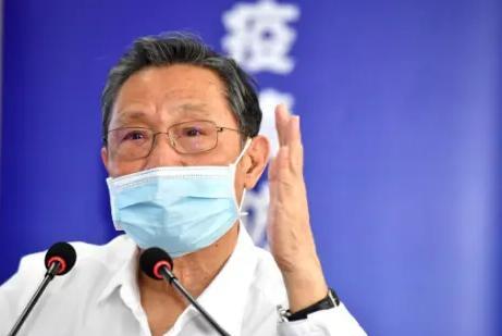 国产疫苗对Delta有用吗?钟南山回应 具体是怎样说的?
